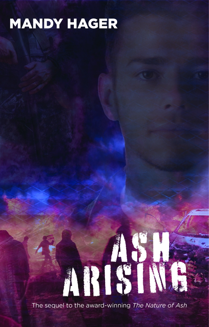 Ash Rising_CVR