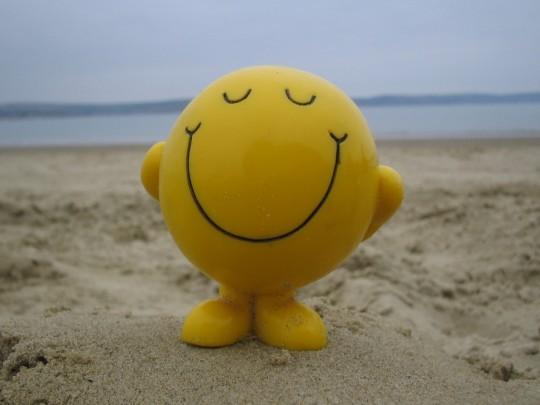 happy-540x405